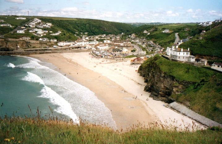 Portreath (day 3)