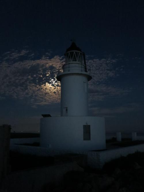Hua Island Lighthouse